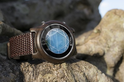 kisai_polygon_wood_lcd_watch_from_tokyoflash_japan_01