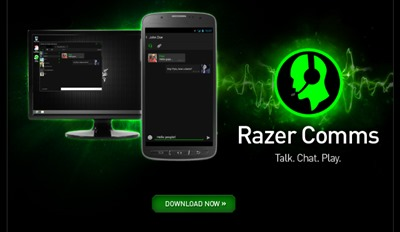 razer-comms-android-external-20131212_03