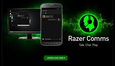 razer-comms-android-external-20131212_03