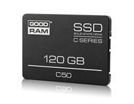 ssd-c50-3-120gb