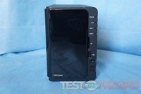 Synology-DS214play-06_thumb