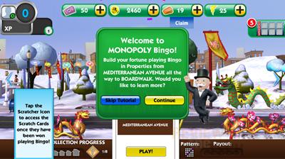monobingo3