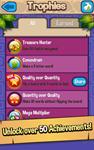 Screenshot05_Unlock Trophies