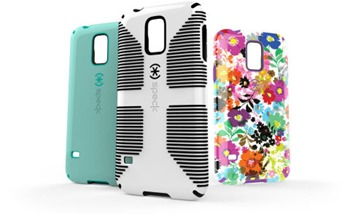 SpeckSamsungGalaxyS5Family-