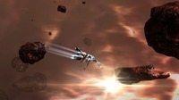 StarpointGemini2_Adept_In_The_Red