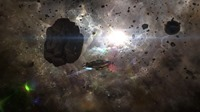 StarpointGemini2_Apollo_class