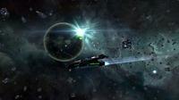 StarpointGemini2_Blue_Horizon