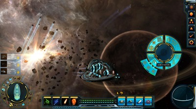 StarpointGemini2_Fighters