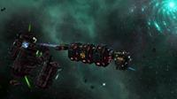 StarpointGemini2_Triton