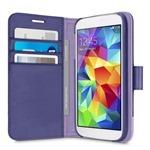 belkin-Samsung-S5-Wallet-Folio-Open