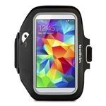 belkin-Samsung-Sport-Fit-Plus-ArmbandS5