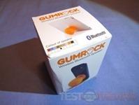 gumrock1_thumb