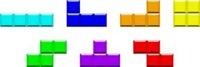 tetris_blox