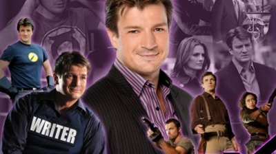 1920_Nathan_Fillion-370x208