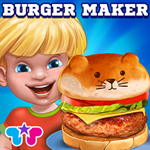 Burger_Maker