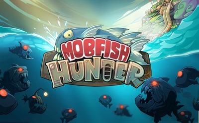 MobfishHunter_logo_w_bgd