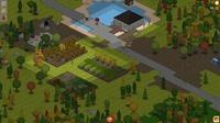 TownCraft Mac Screen 10