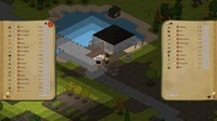 TownCraft Mac Screen 9