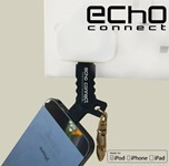 20140520071415-in_wall_socket