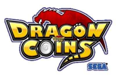 DragonCoins_crop
