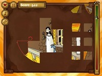 Edna & Harvey_the puzzle_screenshot_02