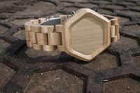 kisai_night_vision_wood_led_watch_from_tokyoflash_japan_04