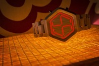 kisai_night_vision_wood_led_watch_from_tokyoflash_japan_05