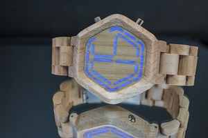 kisai_night_vision_wood_led_watch_from_tokyoflash_japan_06