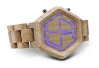 kisai_night_vision_wood_led_watch_from_tokyoflash_japan_08