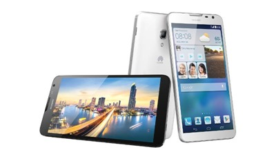 Huawei Ascend Mate2 4G Photo