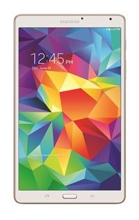 4-Galaxy-Tab-S---white-8