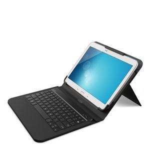 Belkin_QODE_Universal_Keyboard