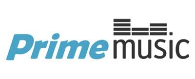 PrimeMusic_logo_equalizers_