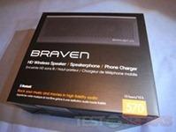 braven1_thumb