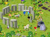 stonehenge_1398766940
