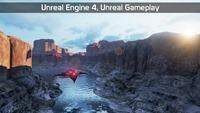AimToG Unreal Engine 4