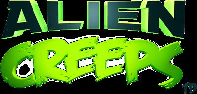 ACTD_Logo