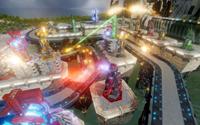 DG2_Gamescom_5