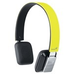 HS-920BT-Yellow-02