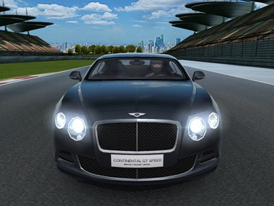 SCC2-BentleyContinentalGTSpeed-(01)