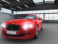 SCC2-BentleyContinentalGTSpeed-(03)