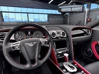 SCC2-BentleyContinentalGTSpeed-(05)