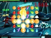 Spellfall - Gameplay 2