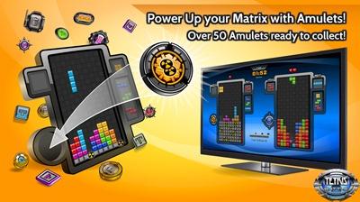 TBF_OUYA_Amulets-Promo_1280x720