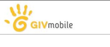 giv mobile