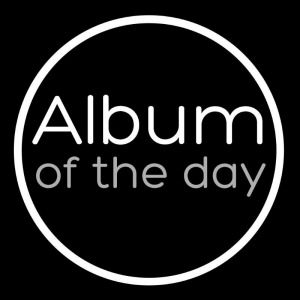 Legacy Recordings Album of the Day