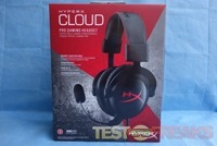 HyperX-Cloud-01_thumb