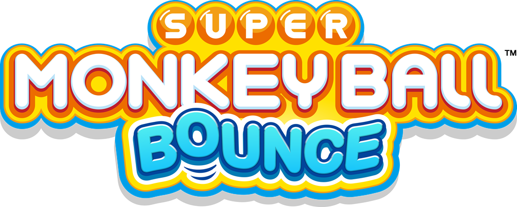 Super Monkey Ball Bounce Comes to iOS and Android for Free | Review