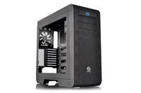 Thermaltake Core V51 High-End Window Mid-Tower Chassis