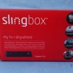 Slingbox-01_thumb1-150x150